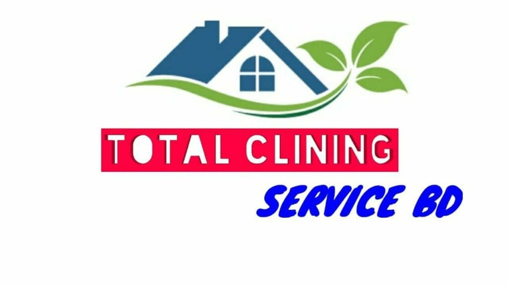 TOTAL Cleanin Service BD