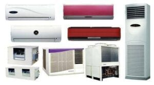 Hasan Refrigeration and Electronices