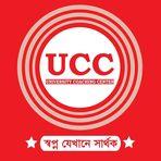 UCC Group